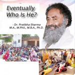 True Incident - Asaram Bapu News