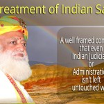 Asaram Bapu is Innocent