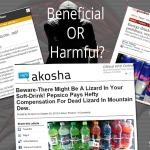 soft drinks, energy drinks, soda