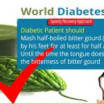 14 November , World Diabetes Day, Diabetes watch, Diabetes Cure, Diabetes information, Diabetic Patient