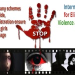 stop violence against women, domestic violence , international day