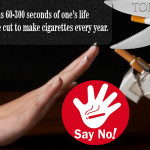 measures for tobacco, impact of tobacco, tobacco, asaram bapu on tobacco
