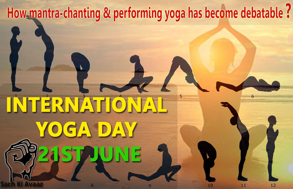 World yoga day, Yog day 2015, Internattion yog day , 21 june yoga day