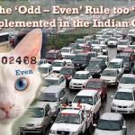 kejriwal rule, new announcement kejriwal , mufflerman,
