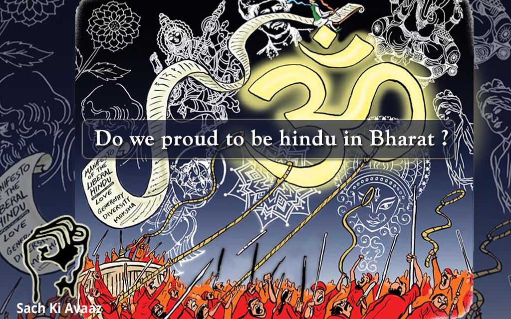 secularism, hindu secular, proud hinduism
